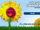 Go Go Garden Defense