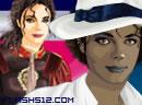 迈克尔杰克逊的纪念