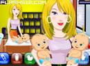 超级妈咪育婴PK赛2