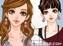 Yahoo girl 2
