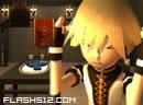最终幻想2-皇家骑士