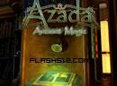 神秘阿扎达魔法书2