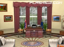 White House Escape