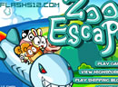 Zoo Escape fwg