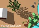 Island Escape 3
