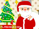 帮帮圣诞老人吧!