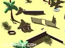 Ruins Escape 2