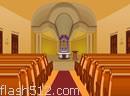 逃出教堂2010