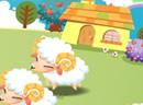 sheeptastic