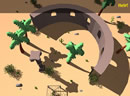 Ruins Escape 4