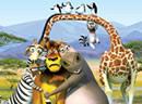 马达加斯加找数字