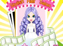 Stylish Hair Salon