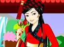 Minglyn