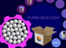 Factory Ball 3