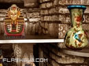 Catacomb's Hidden Objects