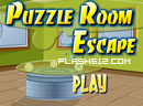 Puzzle Room Escape-9