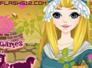 Dress Up Cinderella Princess