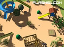 Playground Escape 2