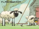 喜羊羊回家吧~