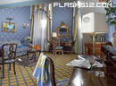 Hidden Objects House 1