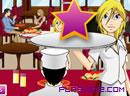 莉萝的意大利餐馆