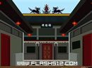 Shaolin Temple Escape
