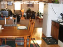 Hidden Objects House-2