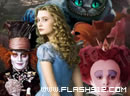 Alice In Wonderland Movie Numbers
