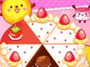 JO Cake