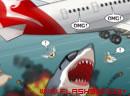 悉尼食人狂鲨