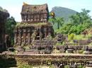 Vietnam's Quest