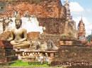泰国寻物记