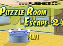 Puzzle Room Escape 24