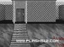 A Casa da Colina - Episodio 2