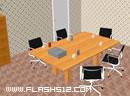 Fish Room 2