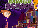 Haunted School 2