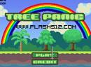 Tree Panic