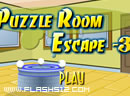 Puzzle Room Escape 31