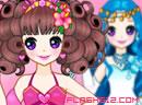 Jewelry Fairy