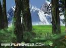 黑森林找小蘑菇5