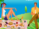 Great Summer Picnic