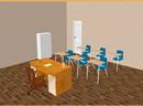 逃出会议室3