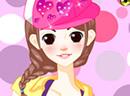 Girl Makeover101