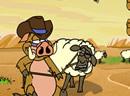 kaban-sheep