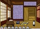 设计日本古装房间