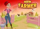 新经营农场