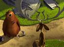 丛林总动员2找数字-丛林总动员又名丛林大反攻,可爱的动物中找..