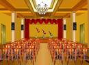 逃出歌剧院