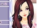 Blossom Chiffon Dresses