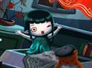 Lilith Halloween